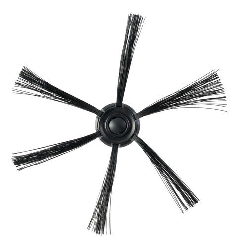 robô aspirador wap robot w100 bivolt preto