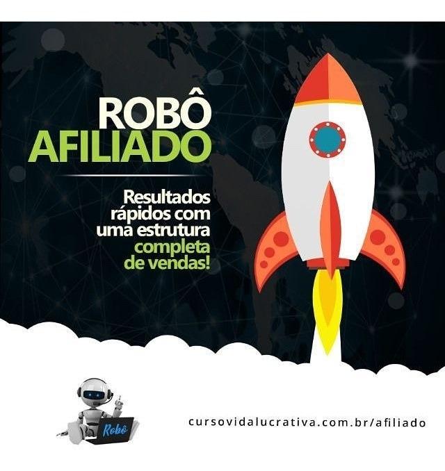 robo afiliado download gratis