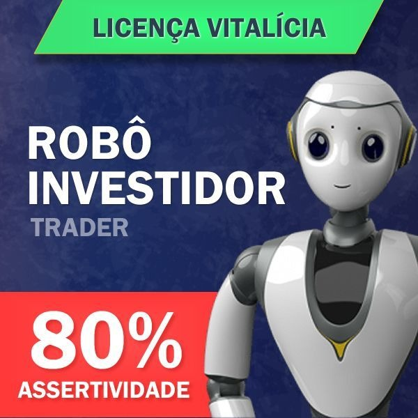 download robo trader