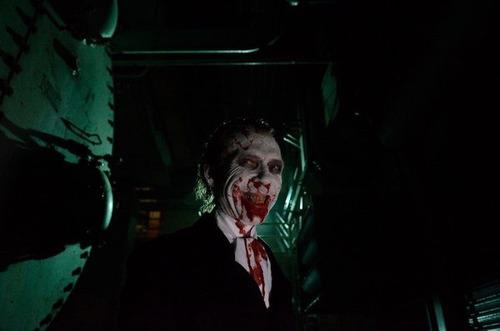rob zombie 31 - zombiteca