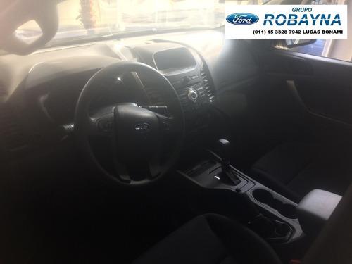 robayna   ford ranger 3.2 xls 200cv manual 4x2 año 2018 0 km