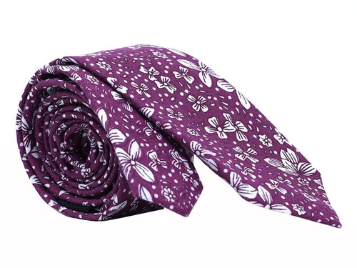robe corbata