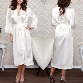 16977c183df037 Robe Longo Noiva Roby Hoby Hobe Cetim Branco Casamento Renda