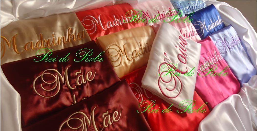 605318c73 Robe Para Noiva Em Cetim Personalizado
