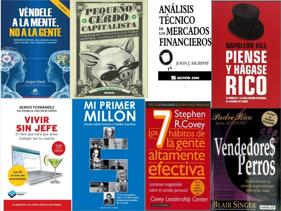 el hombre mas rico del mundo libro pdf download