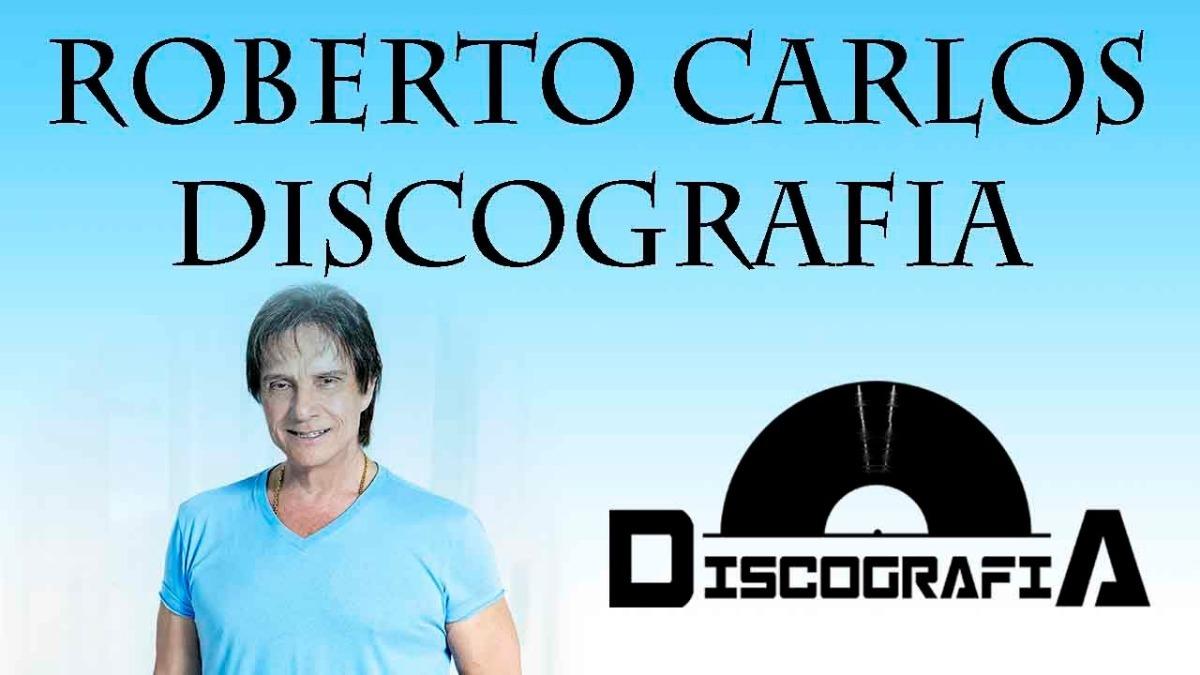 DVD ROBERTO BAIXAR ELAS 2009 CANTAM GRATIS CARLOS