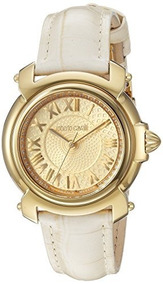 789061a5487c Reloj Roberto Cavalli - Relojes para Hombre en Mercado Libre Colombia