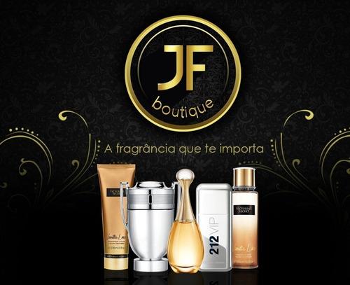 002e06e88c778 Roberto Cavalli Nero Assoluto Eau De Parfum 75ml - Feminino - R  403 ...