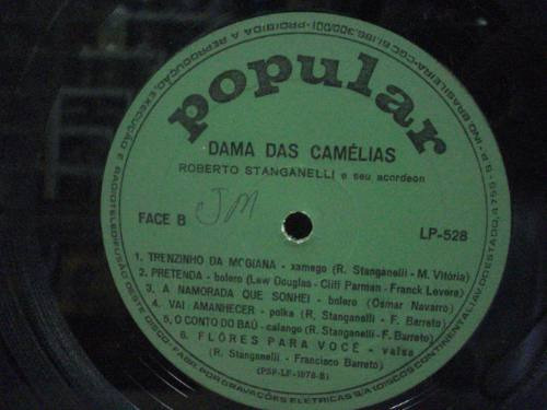 roberto stanganelli-lp-vinil-acordeon-mpb-choro-sertanejo