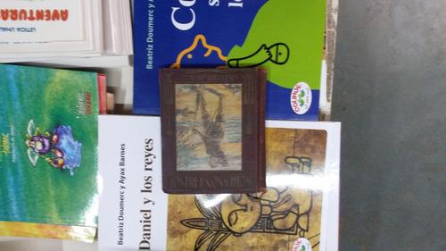 robinson crusoe - coleccion araluce