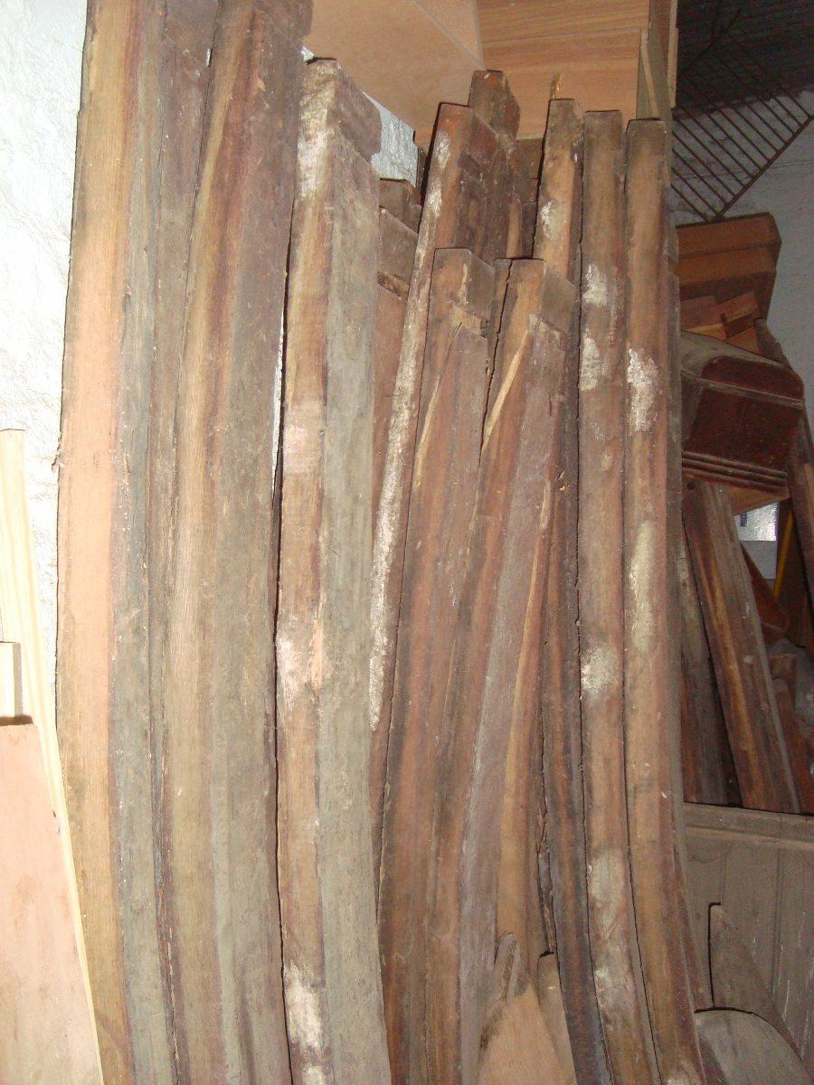 Muebles de roble usados en mercadolibre 20170715074347 for Se vende muebles usados