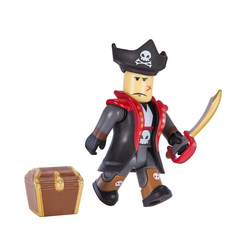 roblox - captain rampage pack  jugueteria  bunny toys