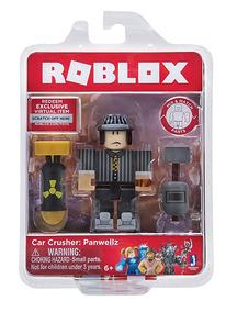 Roblox Error Code 279 On Mac Roblox Generator Free - Tarjetas Roblox Espana Roblox Free Mask
