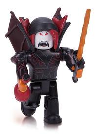 Juguetes Figura Vampire Hunted De Accion Roblox 53Rj4AL