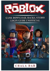 Roblox Game Login Download Studio Unblocked Tips Ch Card Roblox Game En Mercado Libre Argentina