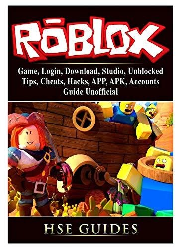 Roblox Packages Download - Roblox Game Login Download Studio Unblocked Tips Chea