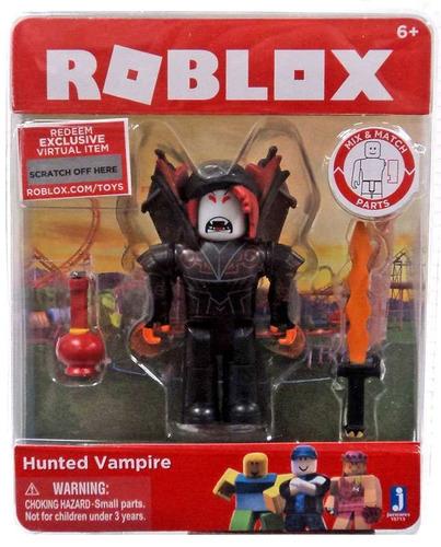 roblox hunted vampire envio gratis