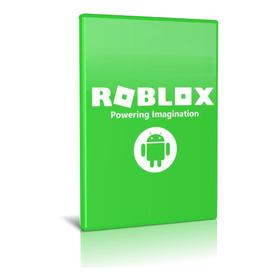 Roblox Paquete 200 Robux Rs Construye Arma Juega Plataformas