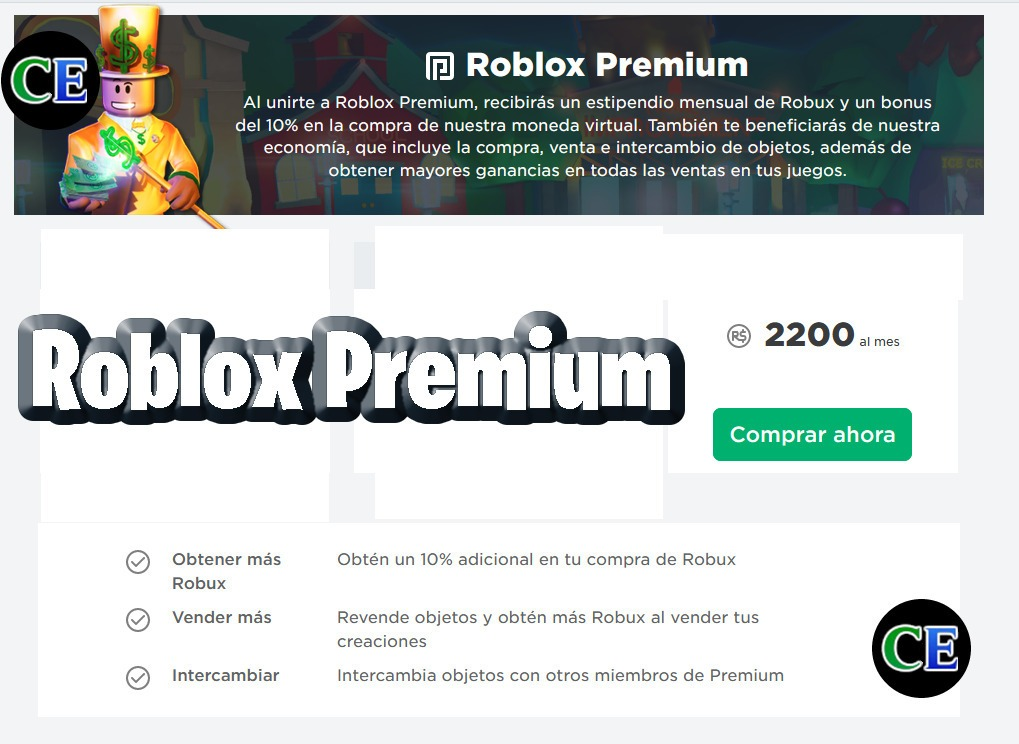 Roblox Studio 03970329146 Download For Windows Who Has The Most Robux In Roblox Coralrepositoryorg