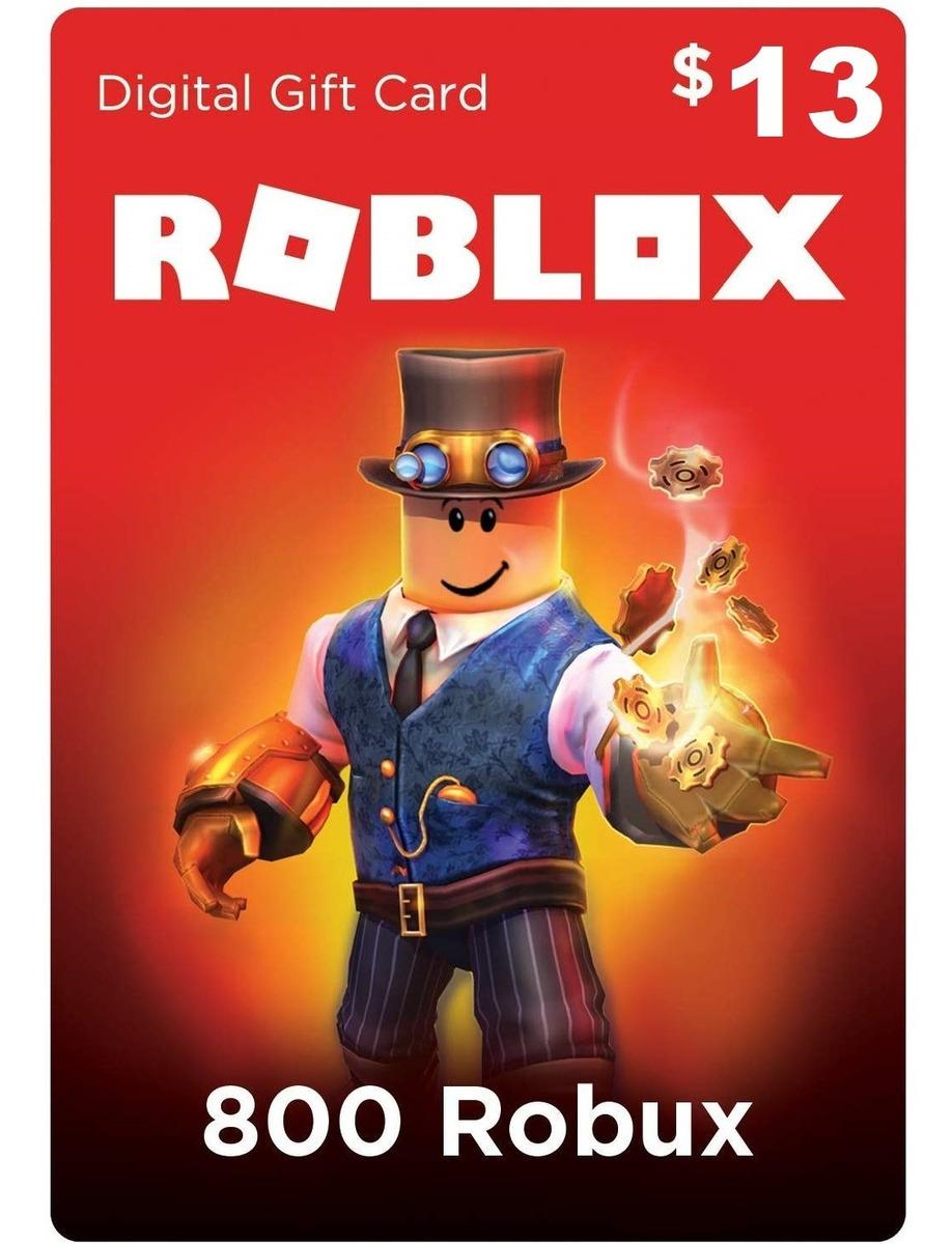 gamestop roblox robux
