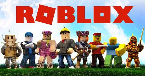 roblox  zombie attack  jugueteria  bunny toys