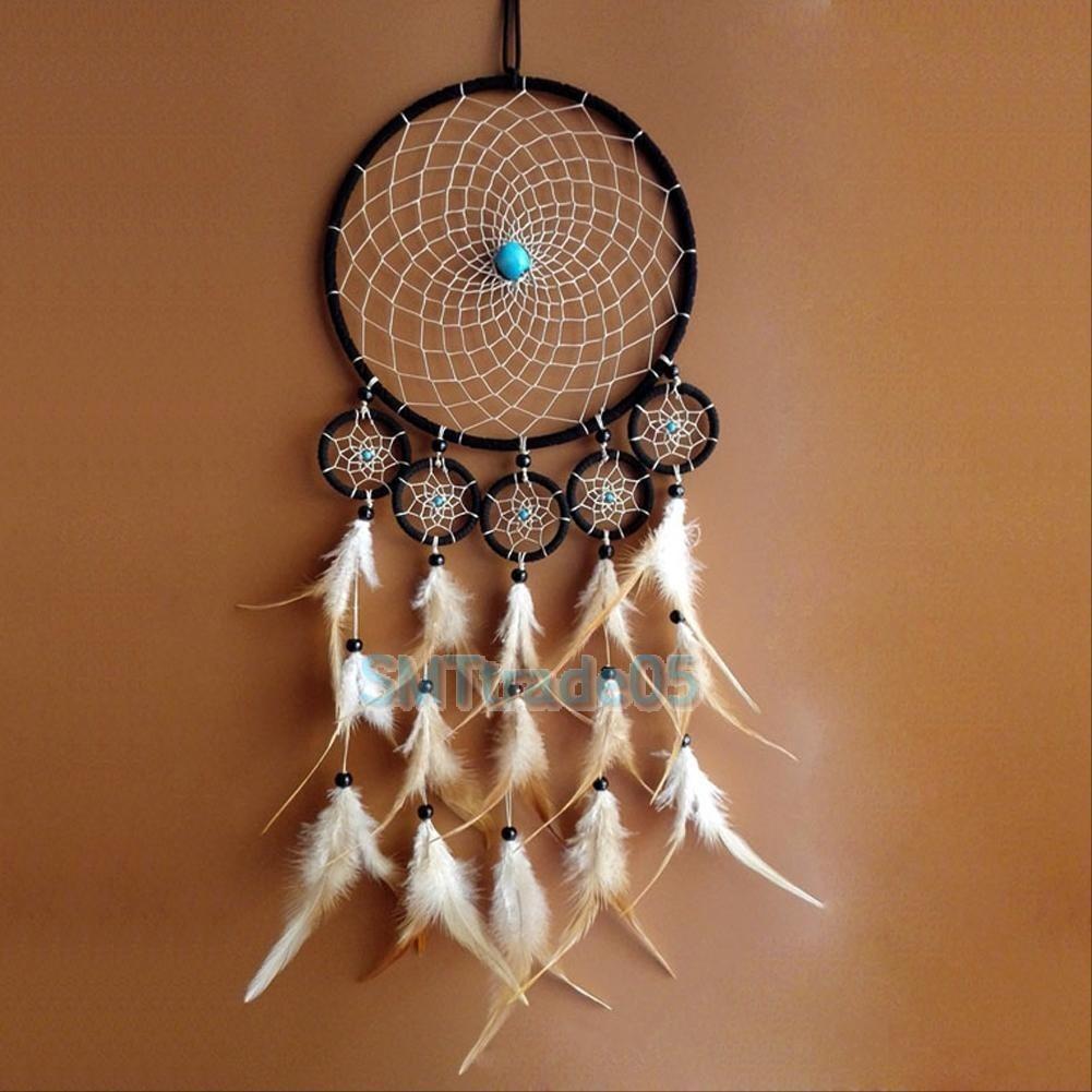 Robmar-usa-adornos Atrapasueños Indios + 2 Regalos - $ 550,00 en ...