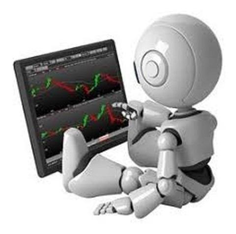 robo americano + cursos bruno trader opçoes binaria promoção