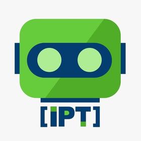 Robô [ipt] Inplaytips Bot Telegram Trader Apostas Esportivas