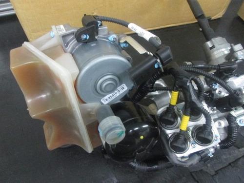robo mecatronica cambio i-motion para toda linha volkswagen