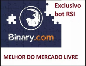 Robo Script Bot Binary Ambot9013 2019