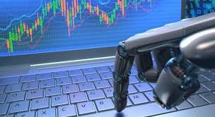 robo trader betax1