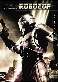 robocop o policial do futuro dvd duplo c/ luva lacrado