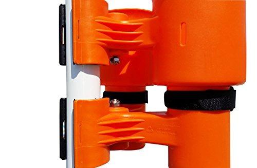 robocup, naranja, versión actualizada, el mejor sostenedo...