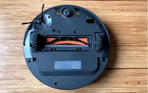 roborock xiaowa robot potente aspiradora y trapeador