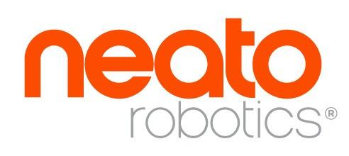 robot aspiradora inteligente neato d85 destribuidor oficial