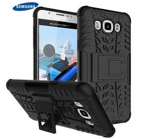 9dc3e550c86 Case Protector Samsung J1 2016 - Fundas y Estuches para Celular en Mercado  Libre Perú