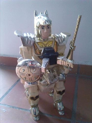robot centauro nessus grande