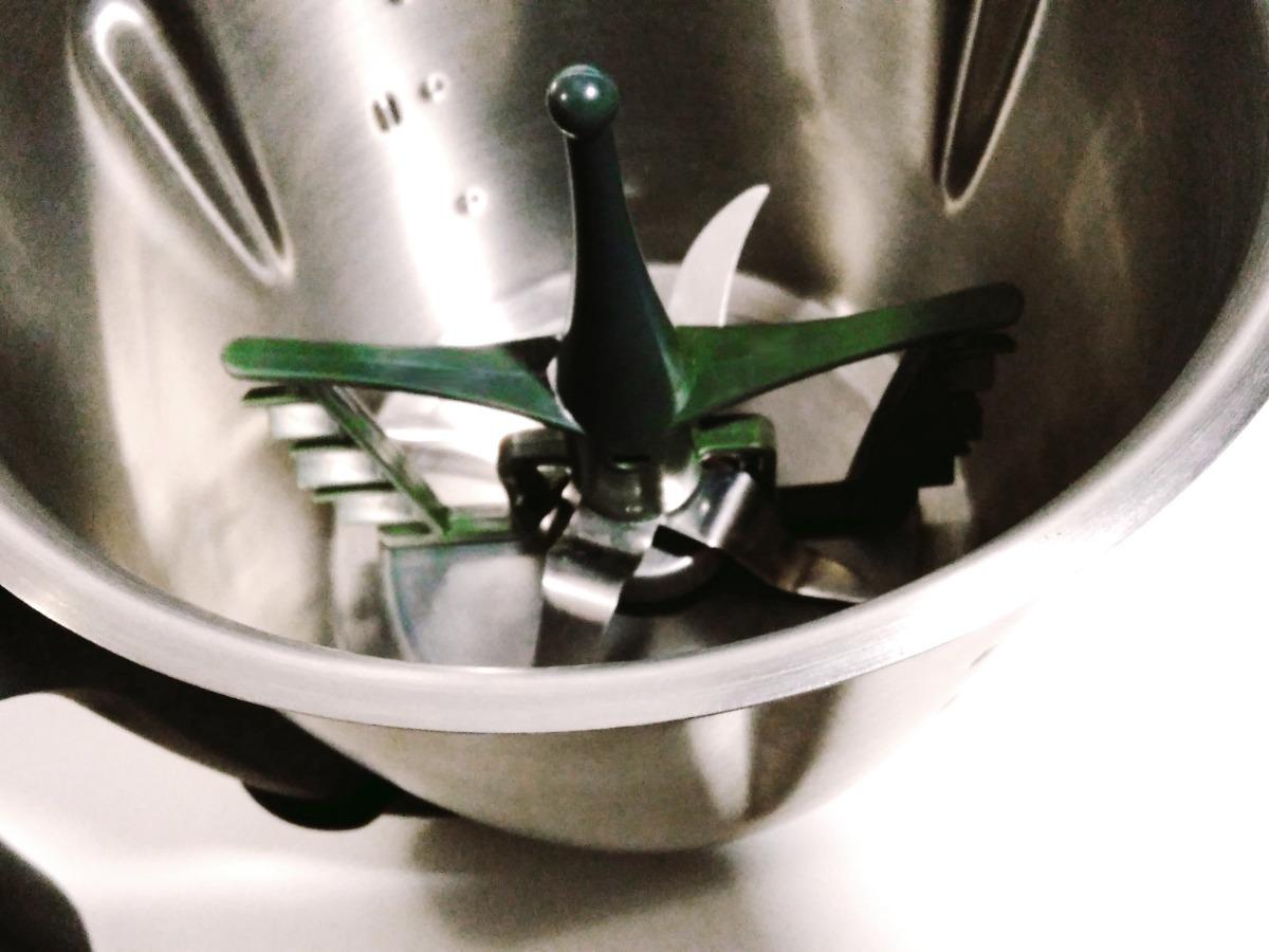 Robot De Cocina Inteligente Easy Ways Kitchen Pro - $ 18,400.00 en ...