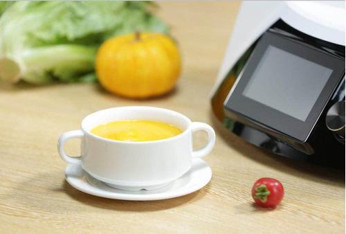 robot de cocina osoji mix despacho gratis todo chile