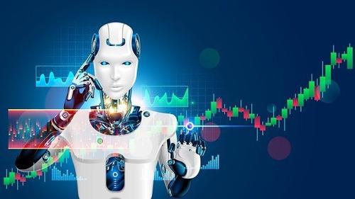robot de trading en forex scalper