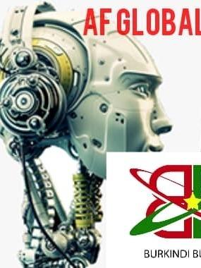 robot para forex