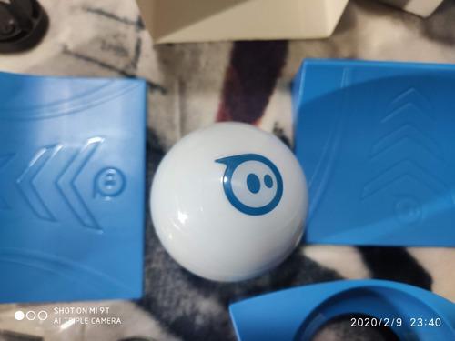 robot sphero 2.0