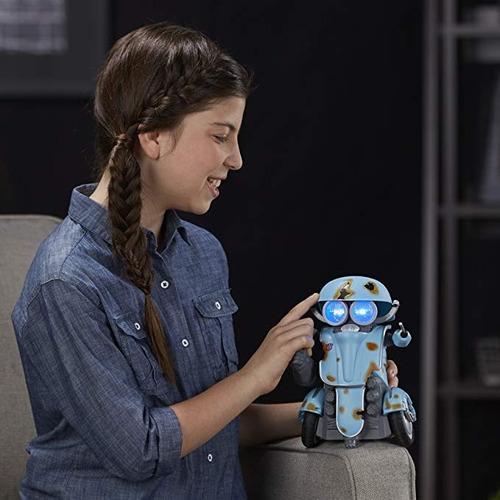 robot transformers control remoto !! 6 cuotas sin interes !!