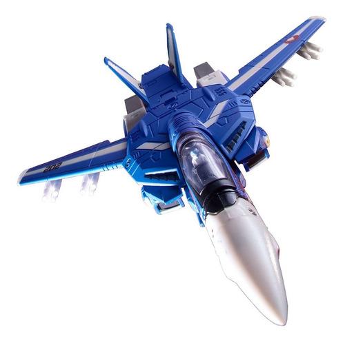 robotech vf-1j transformable veritech fighter max sterling