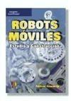 robots móviles(libro )