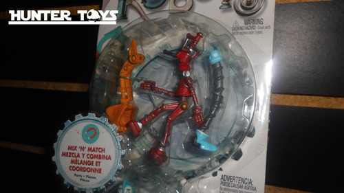 robots, pelicula, rodney, fender, mini figura, tel. 35846340