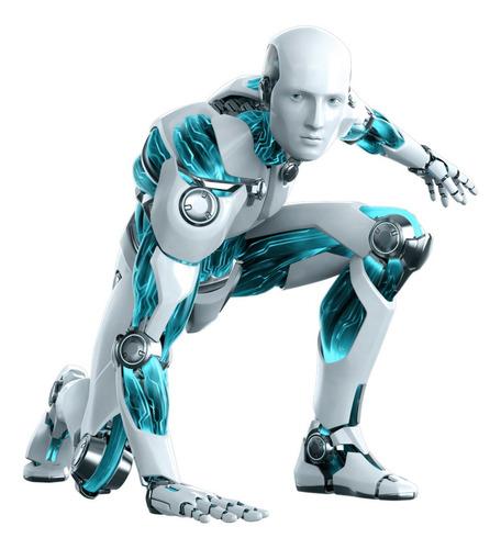 robôs de investimentos