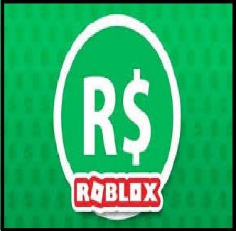 robux para roblox baratos