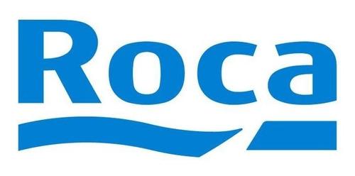 roca capea bidet 3 agujeros lin italiana