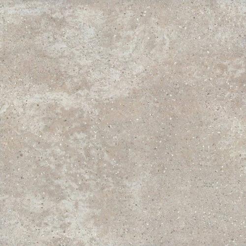 roca incepa porcelanato 90x90 quebec beige rectificado